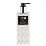 Nest Fragrances Hand Lotion- Apricot Tea
