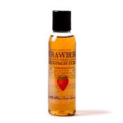 Strawberry Liquid Fruit Extract - 250ml