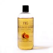 Fig Liquid Fruit Extract - 1 Litre