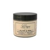 Lavigne Organic Skincare Plump & Firm Peptide Cream