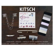 Kitsch Beauty Box Includes