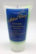Mikal Clay Encourage moisturising Revitalising Conditioner