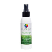 Colorphlex Leave in Treatment & Detangler 120ml