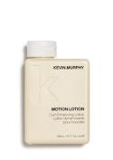 Kevin Murphy Motion Lotion 150 ml/ 5.1 fl. oz liq.