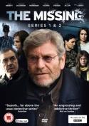 The Missing: Series 1 & 2 [Region 2]