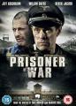 Prisoner of War [Region 2]