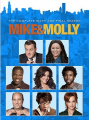 Mike & Molly [Region 1]