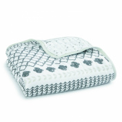 aden + anais Classic Dream Blanket - Marrakesh