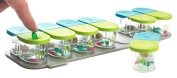 Sagely SMART Weekly Pill Organiser