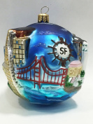 Ornaments to Remember