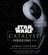 Catalyst (Star Wars) [Audio]