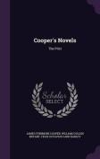 Cooper's Novels: The Pilot