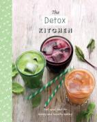 The Detox Kitchen
