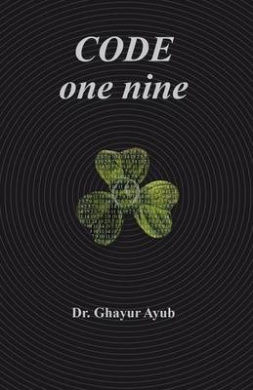 Code One Nine