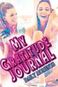 My Gratitude Journal (Teens)
