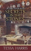 Secrets in the Stones [Large Print]