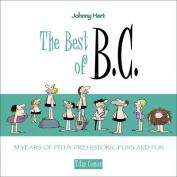 The Best of B.C.