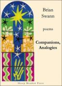 Companions, Analogies