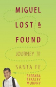 Miguel Lost & Found