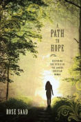 A Path to Hope