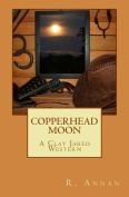 Copperhead Moon