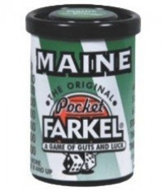 Farkel Game Maine Can