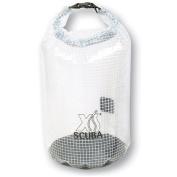 XS Scuba Sedona Dry Stuff Sacks