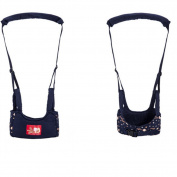 Lovage Toddlers Early Steps Handheld Harness Walking Helper (One Size