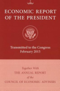 Economic Report of the President