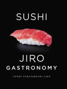 Sushi: Jiro Gastronomy (Sushi
