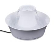 Drinkwell® Ceramic Avalon Pet Fountain