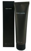Toni Gard Man - 150ml - Showergel - Shower Gel - Duschgel
