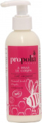 Propolia Organic Body Lotion- Propolis, Shea Butter and Sunflower