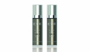 Eve Rebirth Bio-Intelligent Wrinkle Filler Cream x 2