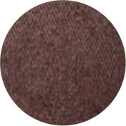 Unity Cosmetics Eyeshadow Cacao (refill), hypoallergenic, paraben free and fragrance free
