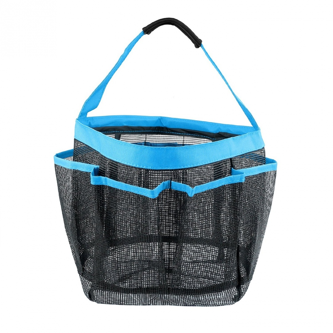 Shower Caddy Bags Homeware: Buy Online from Fishpond.com.au