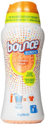 Bounce Bursts In-Wash Scent Booster Outdoor Fresh Laundry Scent 580ml