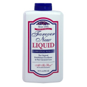 Forever New Liquid 950ml Scented