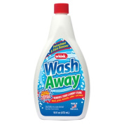 Whink Wash Away Laundry Stain Remover, 470ml