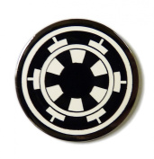 Star Wars Imperial Empire 3.2cm Pin