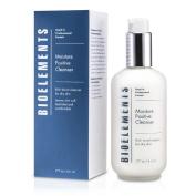 Bioelements Moisture Positive Cleanser, 180ml