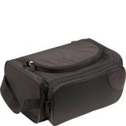 Dopp Zip-Around Travel Kit
