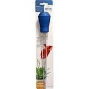 Elive, Llc.-Betta Waste Remover And Plant Waterer 01041