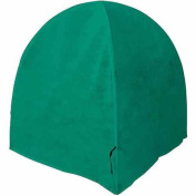 Nuvue Products 90cm x 100cm Green Frost Cover