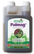 Safergro 0137 Fulmag - Gallon
