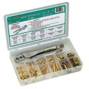 Gentec Hose Repair Kits - gw 33-ck-5 hose repair kit