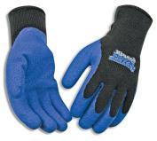 KINCO INTERNATIONAL XL Mens Knit Glove