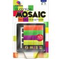 Games - Ceaco Brainwright - Rudenko's Mosaic Kids New Toys 8006d