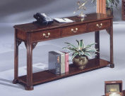 DMi Governors Console Table