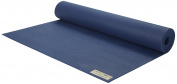 Jade Midnight Blue Fusion Yoga Mat